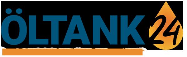 oeltank24.com